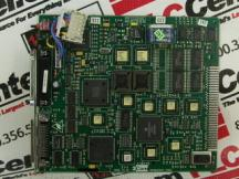 3COM 3C16630