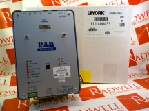 RAM KL1-400-433