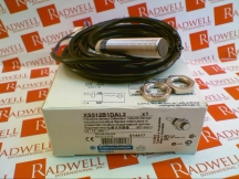 Mouser Electronics Proximity Switch