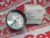 COIL HOSE PNEUMATICS 8800-160