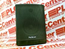 PROSCAN PSP5560S2S