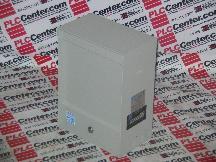 CASI RUSCO 520603001