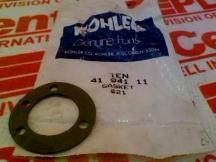KOHLER COMPANY 4104111