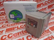 CUTLER HAMMER AV91AG0-C002D