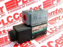DOUBLE A QJ-3-C-10D1-TSPL