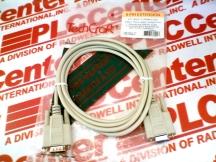 TECHCRAFT CX09B06