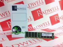 ADVANTECH 96DM-256M133NN-AT