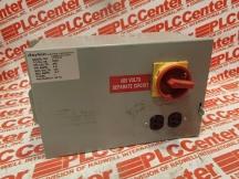 DAKIN ELECTRIC LTFS-01