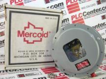 MERCOID DAW-7023-153-8S