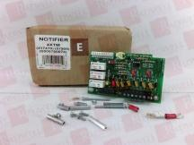 NOTIFIER CO 4XTM