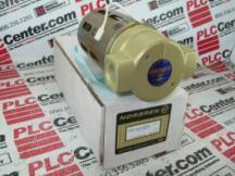 ELECTROCOM 200-0004-001
