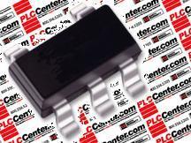 SEIKO INSTRUMENTS & ELECS LTD S-1000C18-M5T1G
