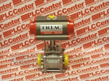 TRIAC TR130SR5