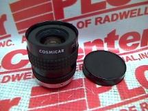 COSMICAR PENTAX C60607KP