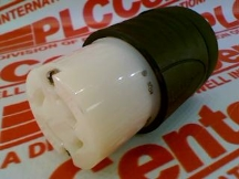 NEWARK ELECTRONICS 01C5766