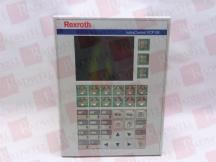 BOSCH VCP08.2DTN-003-SR-NN-PW