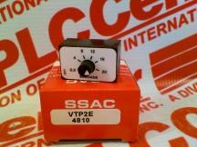 SSAC VTP2E