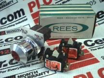 REES R55P
