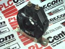 RAM METER INC 5-RBT-601