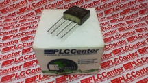 RS COMPONENTS 261-491