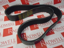 GATES RUBBER CO 900M8