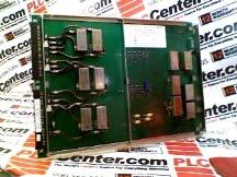 FUJITSU COMPUTER PROD OF AMERI H16-8003-J730