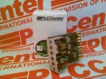 TEXAS INSTRUMENTS PLC PT5505A