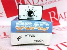 SSAC VTP2N