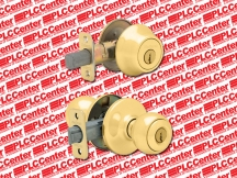 KWIKSET CORPORATION 96900-253