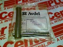 AVDEL 46921