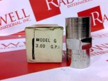 DOLE 30-GPM