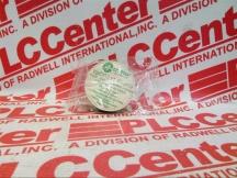 CORTEC VCI-111