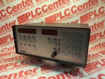 SUTRON ELECTRONIC 80923010