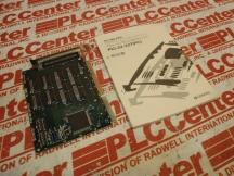 CONTEC PIO-32/32TPC