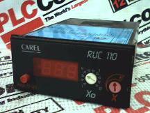 CAREL RUC-110