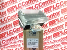 METER DEVICES 210-1549C