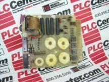 CYBEREX PC3311