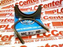 NICKSON MC-3-1/2-HD