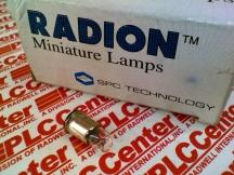 SPC TECHNOLOGY 381