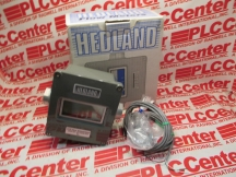 HEDLAND H600A-005-MR