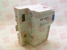 PMA KSVC-101-00111-U00