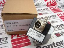 RED LION CONTROLS 4601000