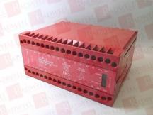 MINOTAUR 440R-G23029