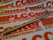 KEYSTONE INDUSTRIES KNH4006