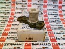 EATON CORPORATION H-1204