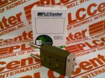 PHD INC SA02-2X1