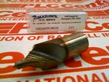 TOMAHAWK TOOL SERVICE 100160TC001H