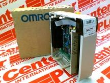 OMRON CQM1-LK501