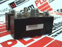 SILICON POWER M505033V