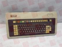 MATROX CTM-300-AS